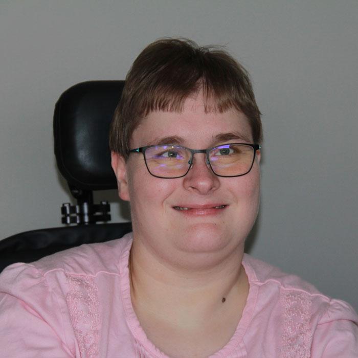 Karen Pecotte