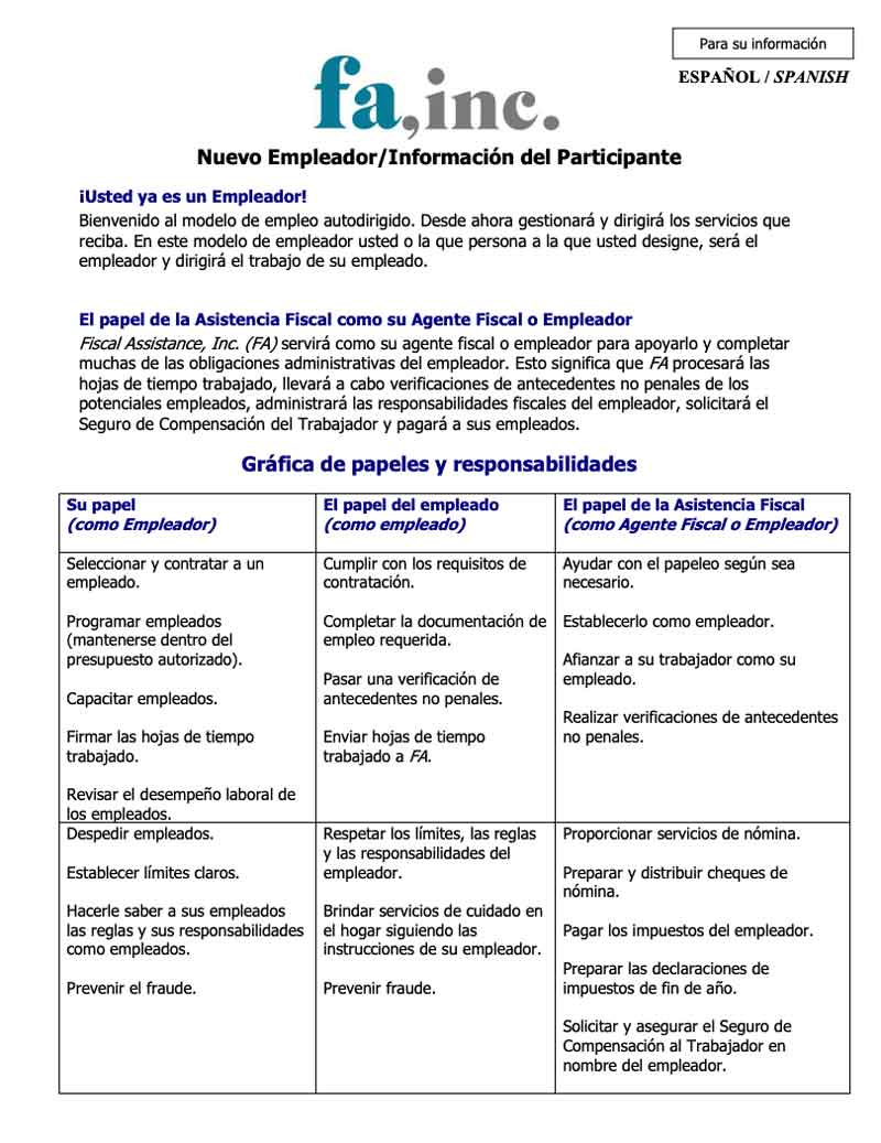 Intake/Referral Form